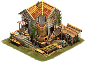 /assets/city/buildings/G_SS_IronAge_Leadfoundry.png